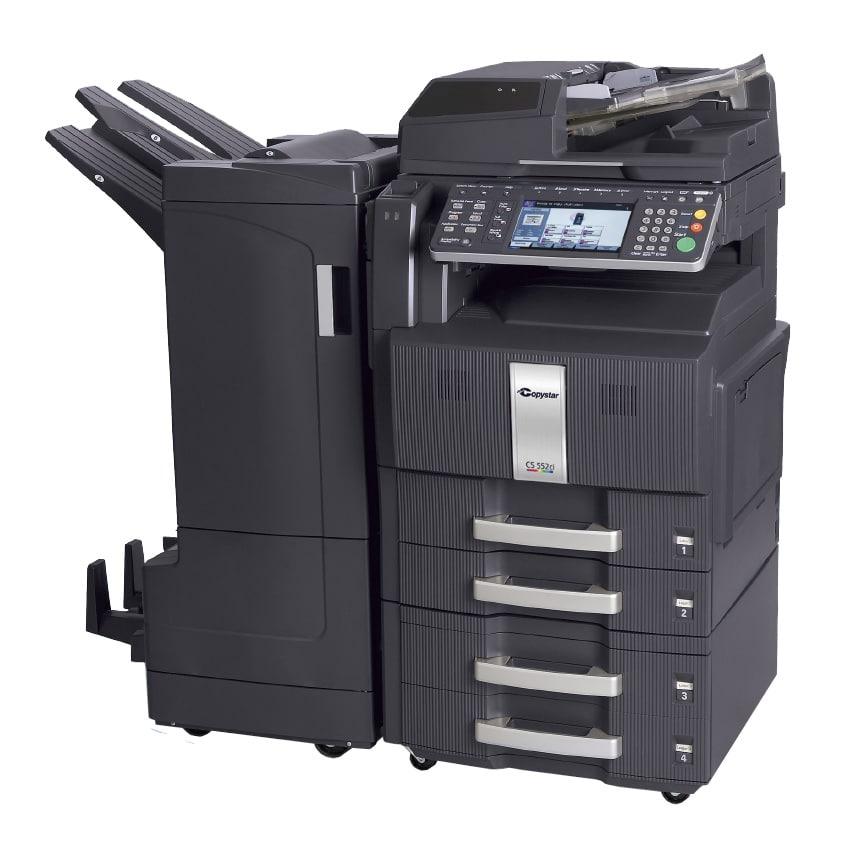 kyocera-cs-552ci-copier